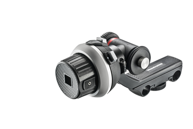 manfrotto follow focus.jpg