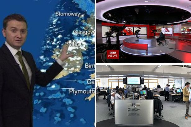 bbc-weather-main.jpg