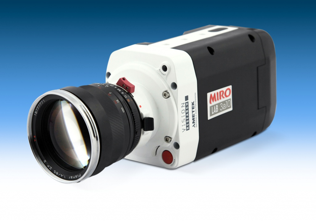 Vision_Research_Miro_LAB-Series_high-speed_digital_camera.jpg